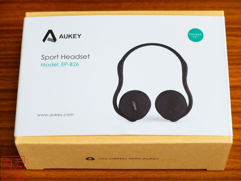 aukey_EP-B26002