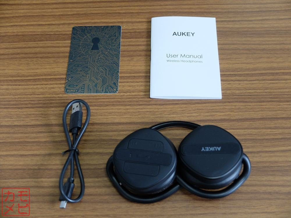 aukey_EP-B26003