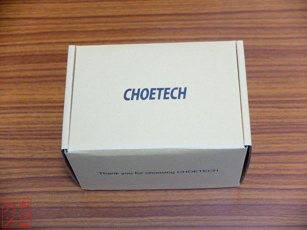 CHOETECH_Q3-4U2Q