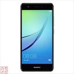 Huawei_nova