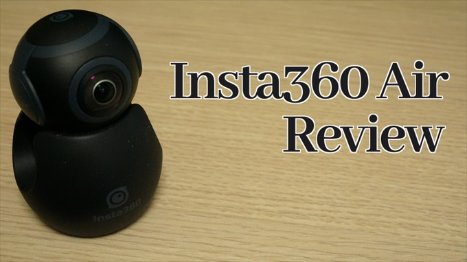 insta360review