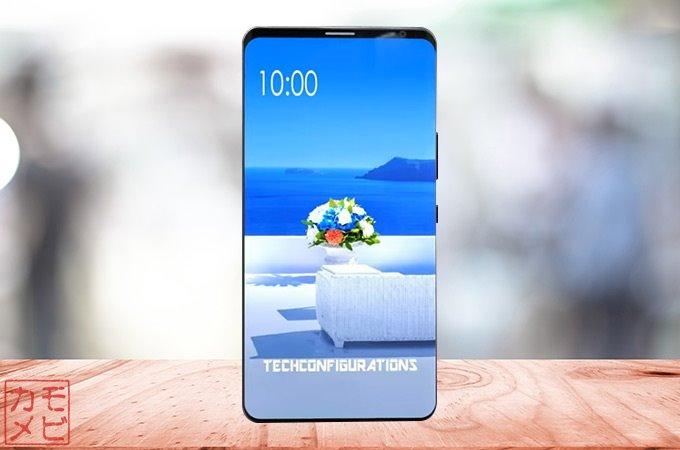 HuaweiMate10