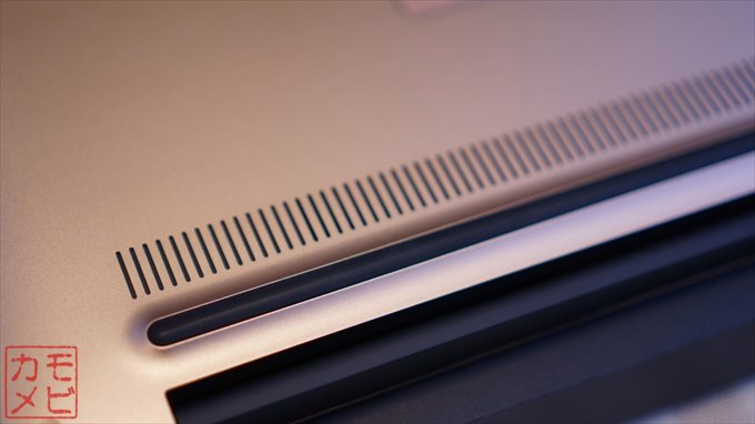 DELL_XPS13002