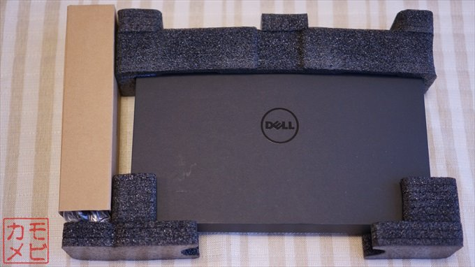 DELL_XPS13020