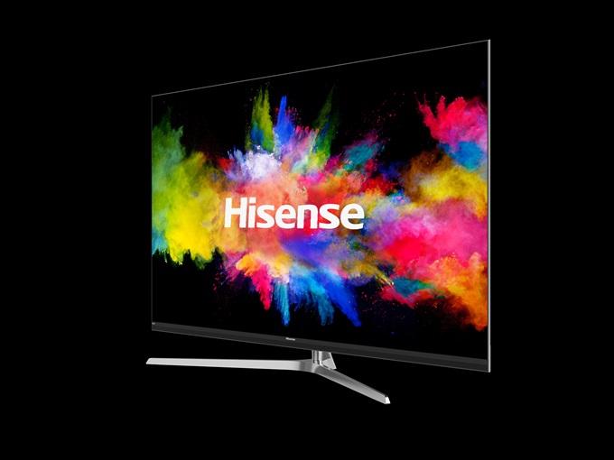 Hisense_N8000