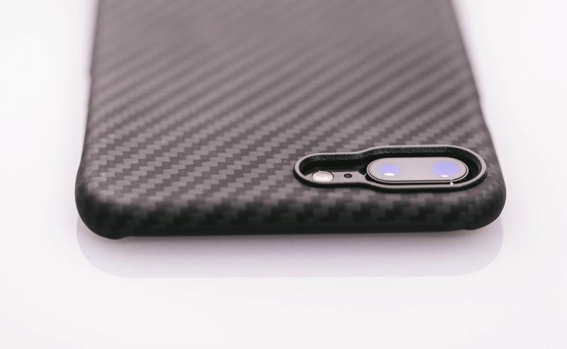 SmartPhoneCASEimage スマートフォンケース購入ポイント