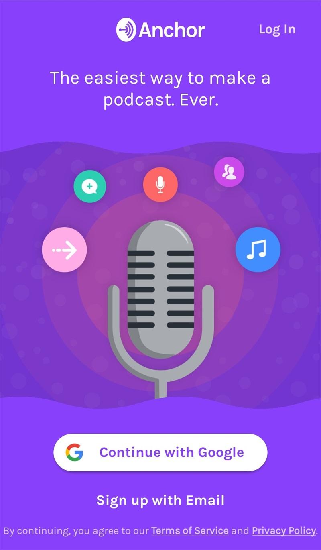 インターネットラジオMobiCameRadio