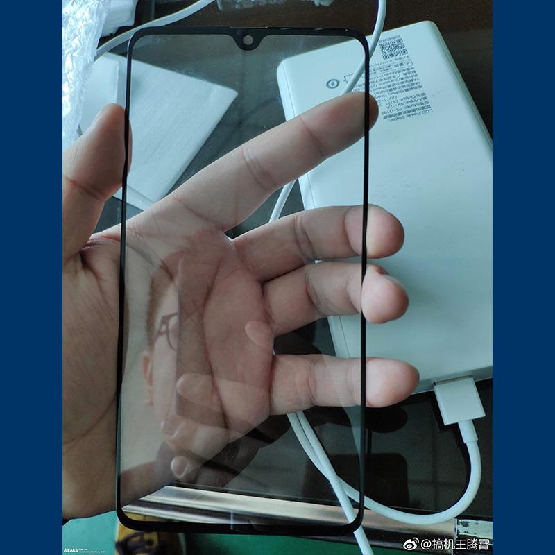 Huawei Mate20