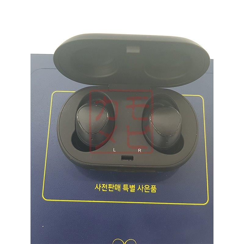 サムスンGalaxyNote9韓国実機画像
