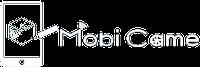 ガジェットやカメラの最新情報|ガジェット情報MobiCame